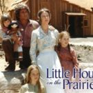 Little House on the Prairie Marathon