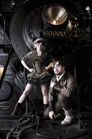 399px-Kyle-cassidy-steampunk