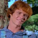 "Post 11: ""The Love of Johnny Johnson"""